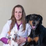dre-beatrice-blanc-medecin-veterinaire